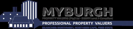 Myburgh Valuers